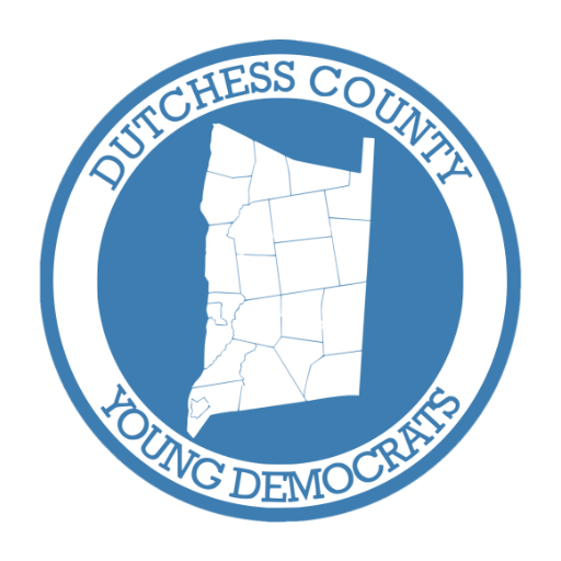 Dutchess County Young Dems